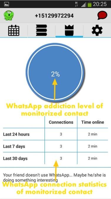 WatchDogs-app-2