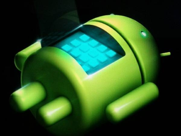 android rom jelly bean nexus