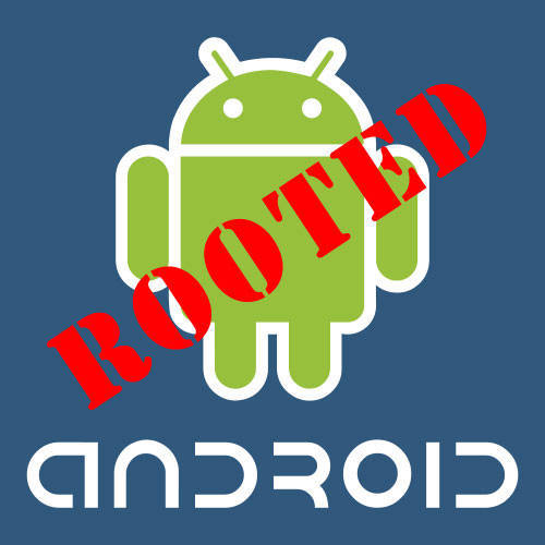 Root Samsung Galaxy S6 android rooted nexus