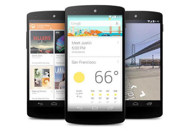 Google Serch 4.0: ecco tutte le novità dell'App ricerca Google