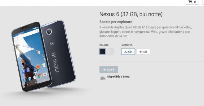nexus 6 Screenshot-2014-11-06-19.55.23-658x343