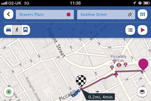 nokia_here_ios_maps_app_1