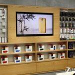 oneplus-store_3