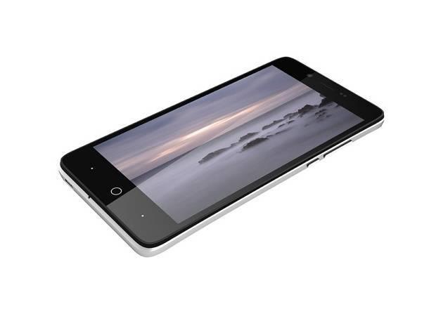 1 Elephone-P6000 (1)