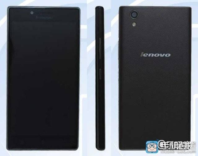 1 Lenovo-P70t