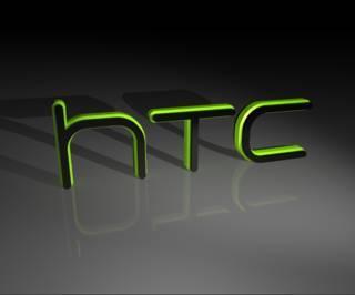 19757-htc-logo