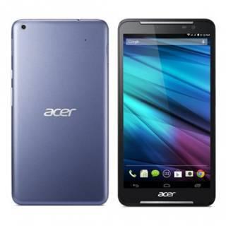 Acer Iconia Talk S miniatura acer_iconia_talk_s_1-400x400