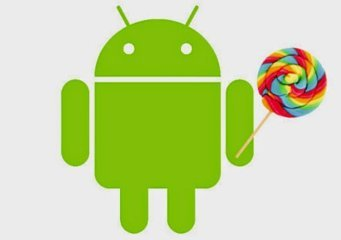 Android-5.0-Lollipop definitivo