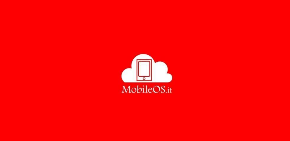 App Android di MobileOS.it Screenshot_2014-12-16-19-58-33