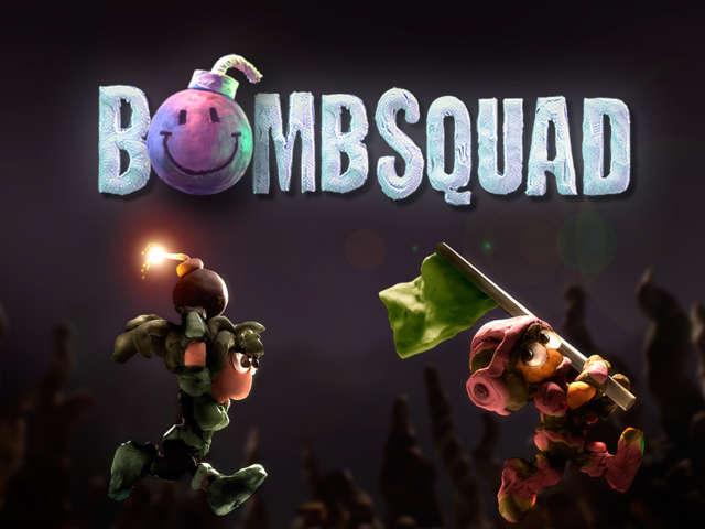 Bombsquad-Titolo definitivo