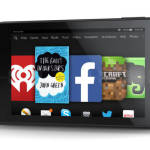 Amazon-Fire-HD6-1a