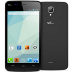 Wiko Bloom 2