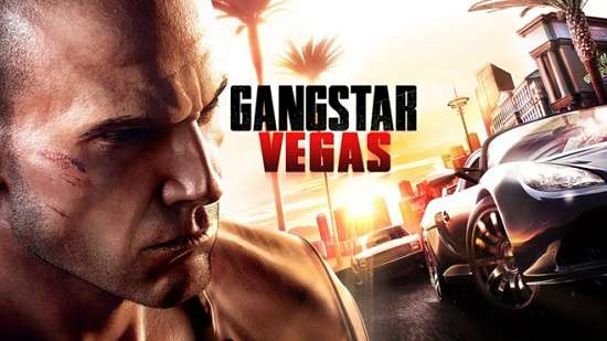 Gangstar-Vegas-Gameloft_opt