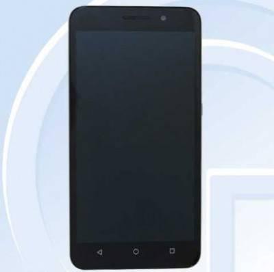 Huawei Che2-TL00