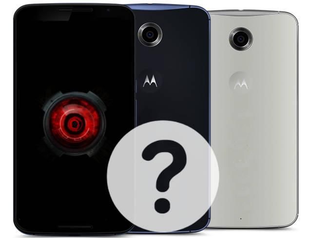 Motorola-Droid- Phablet-Nexus 6 Motorola Phablet droid Nexus 6