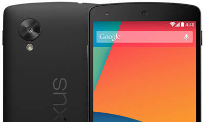 Nexus-511
