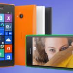 Nokia-Lumia-730rr.jpgweb
