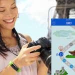 OAXIS Star 21 - Lo SmartWatch Bluetooth 6