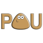 Pou Windows-Phone