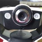Recensione Ausdom D2 - Telecamera di Sorveglianza 2014-12-27 14.24.40