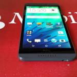 Recensione HTC Desire 816 2014-12-11 15.26.59