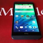 Recensione HTC Desire 816 2014-12-11 15.29.48