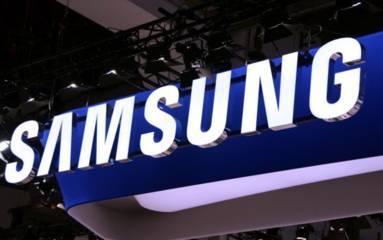 Samsung Galaxy E5 miniatura samsung-logo-booth_0-532x355