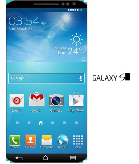 Samsung Galaxy S6 Samsung Galaxy s6