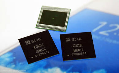 Samsung-LPDDR4-RAM-Modules (1)