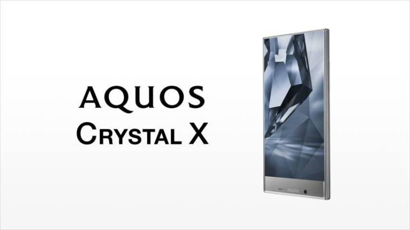 Sharp-Aquos-Crystal-X (1) definitivo