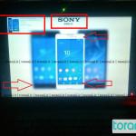 Sony-Xperia-Z41