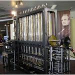 Museo di storia del computer
