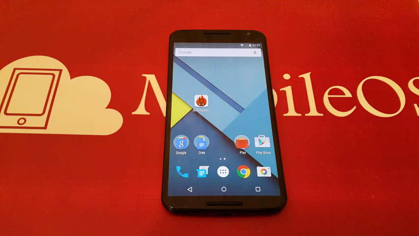 Video Anteprima Google Nexus 6 2014-12-18 21.21.56