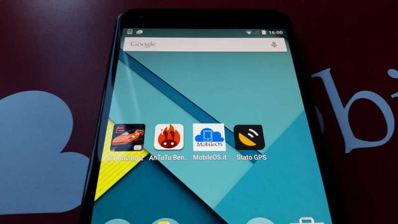 Video Recensione Nexus 6 2014-12-19 16.00.49