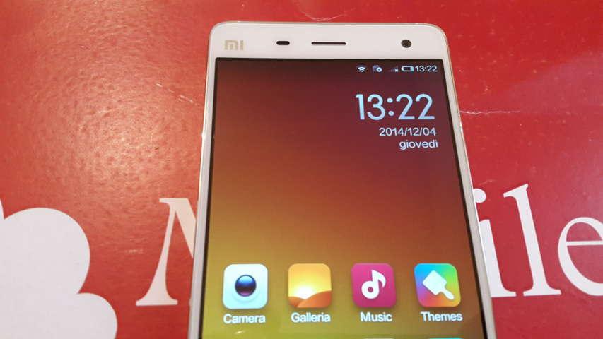 Xiaomi Mi4 2014-12-04 13.22.25