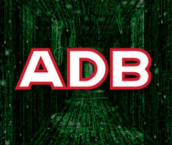 adb-tutorial-guide-how-to-android_opt