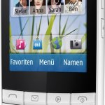 cellulare nokia natale 2