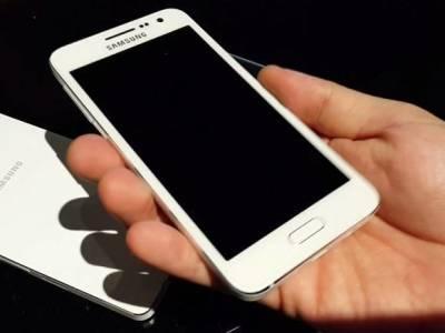 gsmarena_002 Samsung Galaxy A5