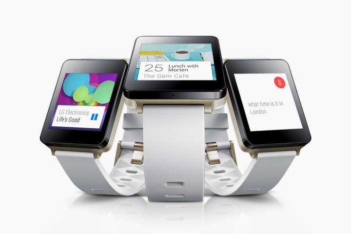 lg-g-watch-one-of-the-first-smartwatches-powered-by-android-wear-02 definitivo