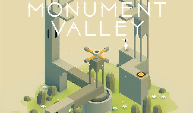 monumentvalley (1) definitivo