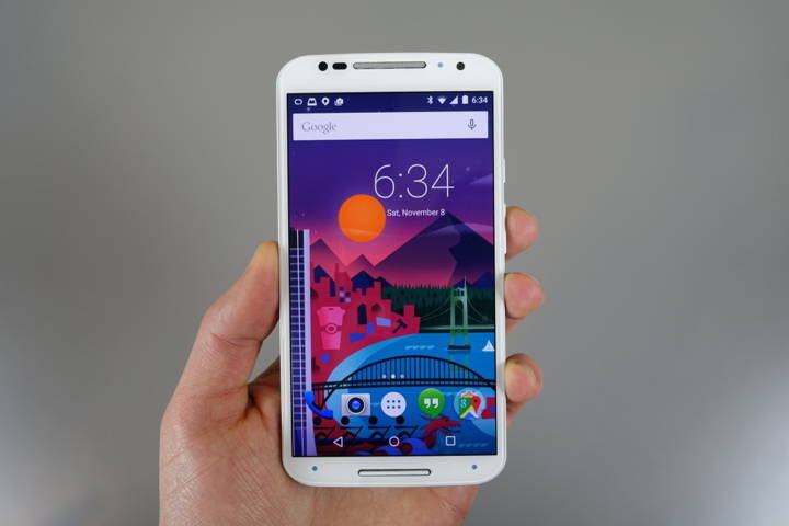 moto-x-lollipop definitivo