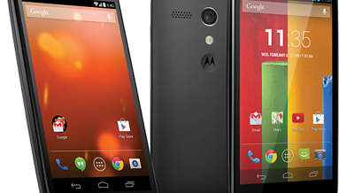 motorola-motog-google-play_opt