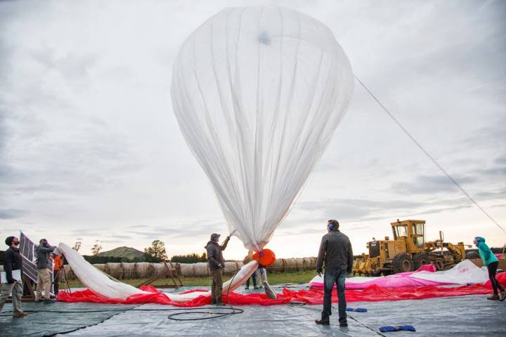 project_loon_launch1 definitivo