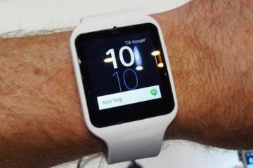 sony-smartwatch-3-100412772-primary.idge definitivo