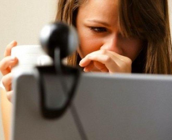 1412172271-0-cyberbullismo-due-ragazzine-denunciate-a-ragusa