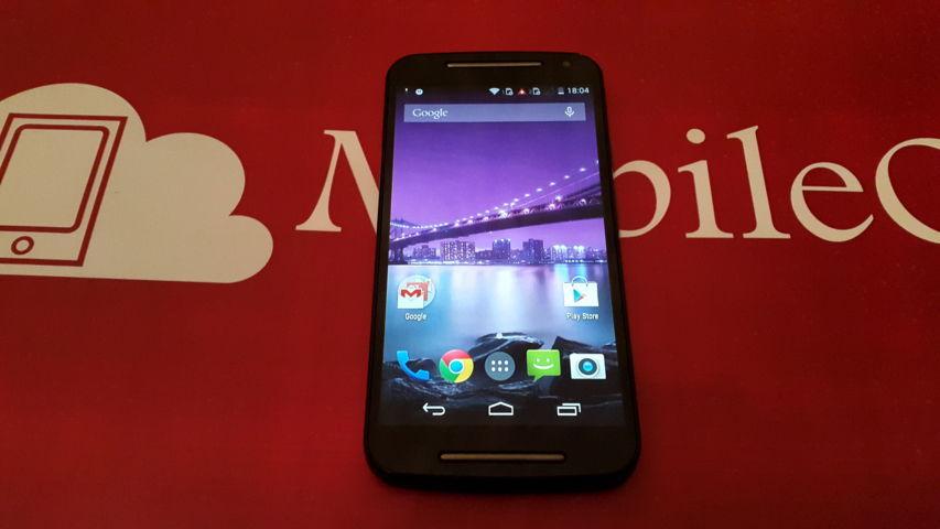 2015-01-19 18.04.05 Video Recensione Motorola Moto G 2014 Dual Sim