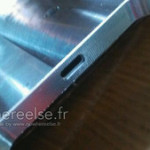 Alleged-Samsung-Galaxy-S6-leaked-images-6