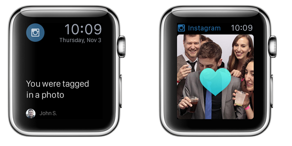 Apple-Watch-app-concept-Instagram
