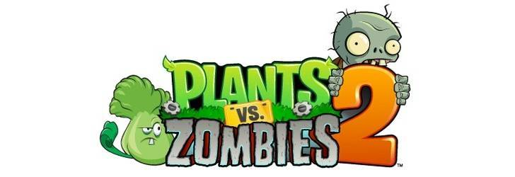 Download-Plants-vs-Zombies-2-for-Android-Chinese-Version-382907-2 definitivo