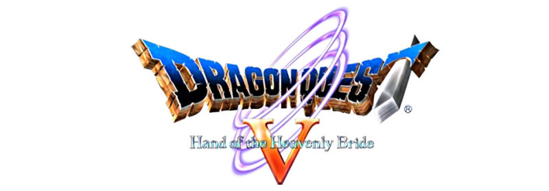Dragon-Quest-V-Android-Game